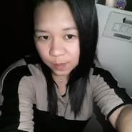 Mhiex05's profile photo
