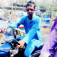 muhdf52's profile photo