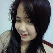bunga37's profile photo