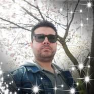 agitr84's profile photo