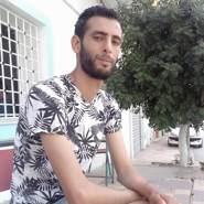 mohameds4781's profile photo