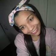 luisav798852's profile photo