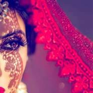 ilhame595089's profile photo