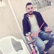 majood7777's profile photo
