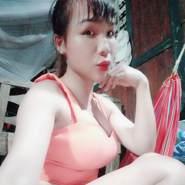 suris296's profile photo