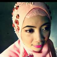 waewd54's profile photo