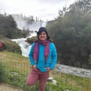 ernesto915's profile photo