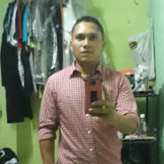 johnnyo997098's profile photo