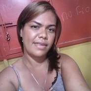 yulissas407579's profile photo