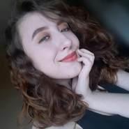 furtun941614's profile photo