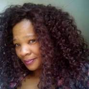 bridgets865190's profile photo