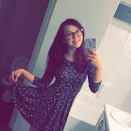 ilaydayilmaz00's profile photo