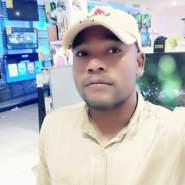 rashadulh's profile photo