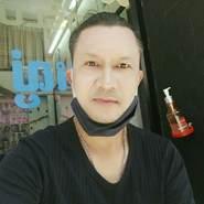 userdf39's profile photo