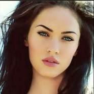 maria292511's profile photo