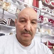 taharh101682's profile photo