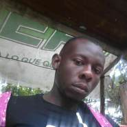 colasr545860's profile photo