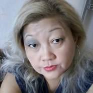 milega866707's profile photo