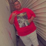 bryanb371274's profile photo