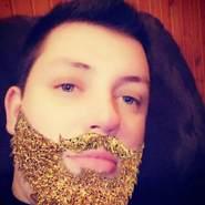markop369640's profile photo