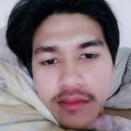 user_dbl84152's profile photo