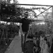 mohamads162090's profile photo