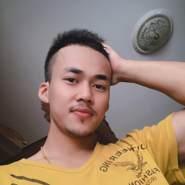 petch42's profile photo