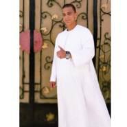 arabia47538's profile photo
