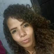saraReyez's profile photo