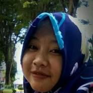 dewi1256's profile photo