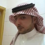 nayfa04's profile photo