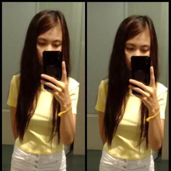 user_bqok87953_Krung Thep Maha Nakhon_Độc thân_Nữ
