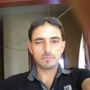 anas87289's profile photo