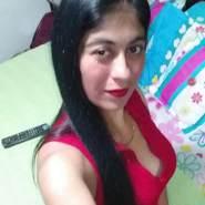 gloriar624937's profile photo