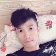 sunga90's profile photo