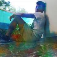 NGabrielN's profile photo