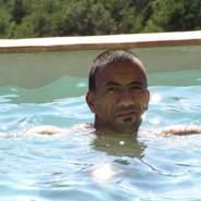abdel964359's profile photo