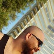 nballa's profile photo