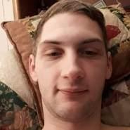 andrewc187550's profile photo