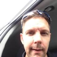 jeffb947876's profile photo