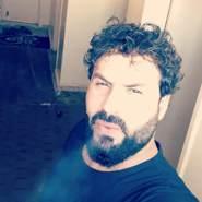 tymm994's profile photo