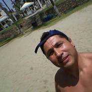 edgar60320's profile photo