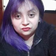 pamelac48208's profile photo