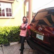 oluwafemiwolex's profile photo