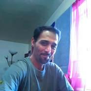 mohammedaljumaili's profile photo