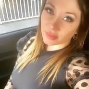 erica0088's profile photo