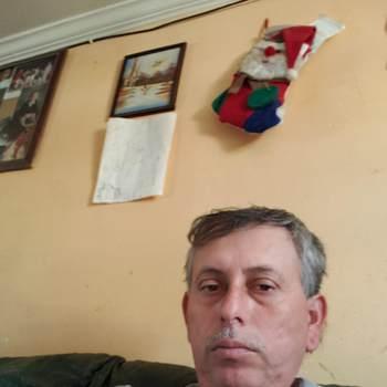 santosr13375_New Jersey_Kawaler/Panna_Mężczyzna