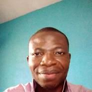olugbengaayodele's profile photo