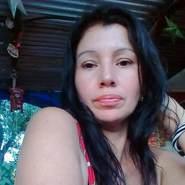 lucyc22's profile photo