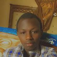 falloudiaw487744's profile photo